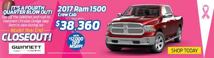 Dodge Ram Truck Model Years - atlanta chrysler dodge jeep ram dealership stone mountain