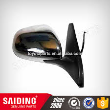 list manufacturers of toyota prado mirror buy toyota prado mirror