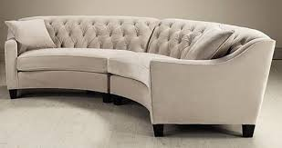 Leather Sofa Italian Get Classy Look Inside Your Living Room By Having Italian Curved