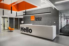Google Snapshots by Mesmerizing Small Office Reception Decorating Ideas Interior