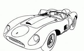 imagenes de ferraris para dibujar faciles imagenes de autos modificados part 20