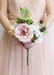 silk bridal bouquets silk wedding bouquets silk wedding flowers artificial bouquets