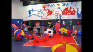 party places for kids birthday party places for kids