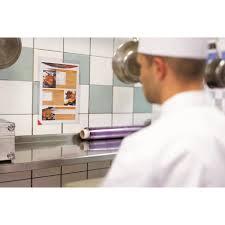 jeux de cuisine professionnelle gratuit jeux de cuisine professionnelle gratuit maison design lockay com