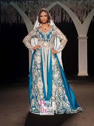 robe algã rienne mariage voici en photo une sélection de 30 nouveaux modèles de caftans