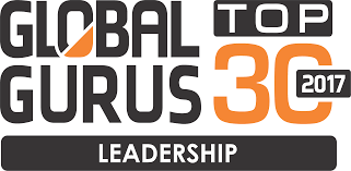 the world u0027s best leadership speakers trainers thought leaders top 30