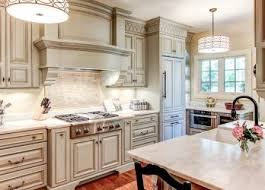 Kitchen Cabinet Design Software Free Download by Cabinets Kitchen Ideas Design Images For Craigslist Ikea Island