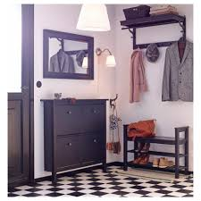 mudroom small entryway storage ideas ikea hall storage units