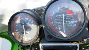 kawasaki archives page 17 of 47 rare sportbikes for sale