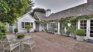 english cottage style homes classic murphy 1920s country english style cottage once upon a