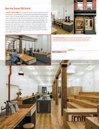 counter culture coffee tc in interior design magazine u2014 jane kim
