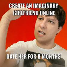 Create Meme Online - just don t end up on catfish online dating memes that will make