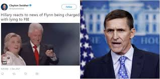 Meme News - internet reacts to michael flynn s guilty plea with memes shock