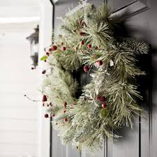 8 storage solutions keep holiday decorations protected zing