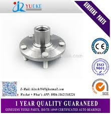 nissan almera wheel bearing replacement front wheel hub for nissan front wheel hub for nissan suppliers