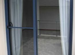 Cheap Bi Fold Patio Doors by Door Design Window Dressing Ideas For Sliding Glass Door How To