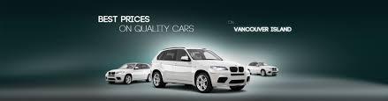 used lexus vancouver island island auto finder new vehicle used vehicle vancouver island bc