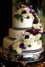 wedding cakes 3 tier batman wedding cake 3 tier wedding cakes