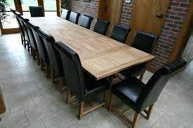 large extending dining table large oak table large wood table legs 4wfilm org