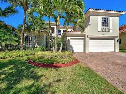 Wellington Florida Map by Wellington Florida Homes For Sale By Owner Fsbo Byowner Com