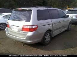 honda odyssey used parts for sale used honda odyssey other parts for sale page 6