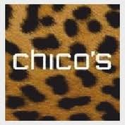 chicos outlet chico s outlet shoppes at place