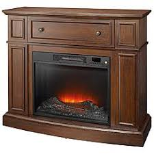 home depot black friday 2016 looking for electric fireplaces fireplaces electric fireplaces kmart