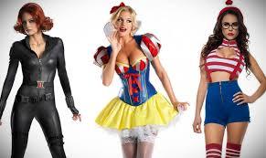 Sext Halloween Costumes 12 Halloween Costumes Women Breast Implants