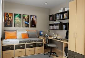 couleur de chambre ado beautiful idee peinture chambre ado gallery odieardhia info