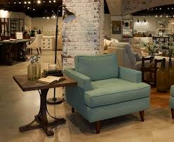 Home Decor Stores In Houston Tx Best 25 Joanna Gaines Sisters Ideas On Pinterest Custom Pillows