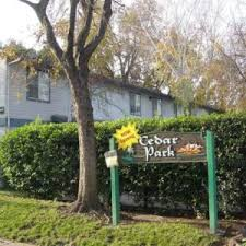 apartments for rent puyallup wa section 8 apartments in queens