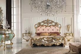 Italienische Schlafzimmerm El Kaufen Stunning Italienische Schlafzimmer Katalog Ideas House Design