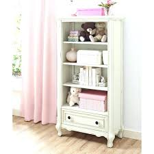 Bookcase With Doors White Narrow White Bookcase Mh5142testing Info