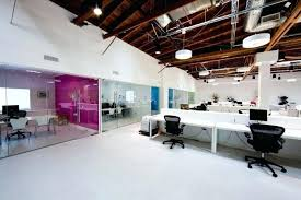 open office lighting design open ceiling design artofmind info