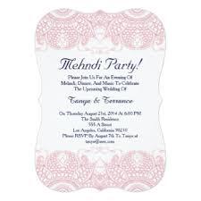 Mehndi Cards Wording For Mehndi Invitation Google Search Wedding Venues