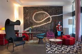 hotel trieste verona italy boutique hotel verona corso porta nuova