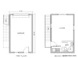 size of a three car garage 3 car garage plans with living quarters versatile 3 car garage plans