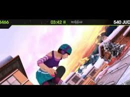 skate board apk skateboard 2 apk mod sd 2016
