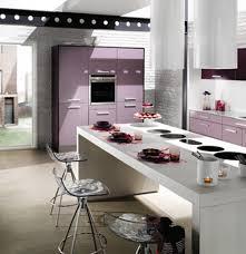 white and purple kitchen cowboysr us