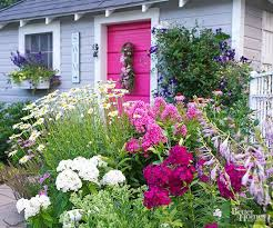 Can You Wash Whites And Colors Together - best 25 what flowers to plant together ideas on pinterest