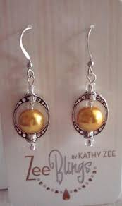 earrings ideas 54 simple earring ideas 25 most attractive and simple gold