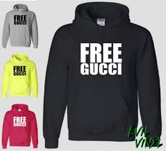 gucci mane sweater free gucci mane hoodie shirt rap atlanta guwop atl prison brick
