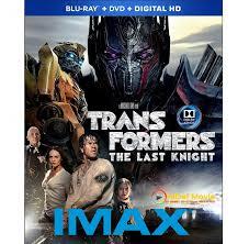 the last transformers the last 2017 อ ศว นร นส ดท าย