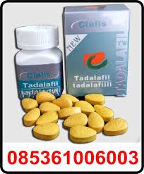 obat kuat pria cialis tadalafil di banda aceh 085361006003 beli
