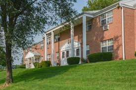 1 Bedroom Apartments In Lancaster Pa Manor House Apartments Garden Apartments In Lancaster