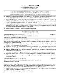 agr officer sample resume agr officer sample resume store officer