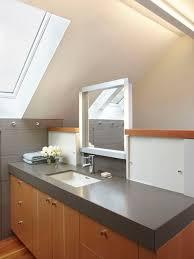 Illuminated Bathroom Mirror - illuminated bathroom mirror houzz