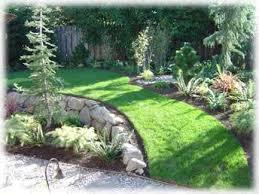 Boulder Landscaping Ideas Syracuse Landscaper Custom Syracuse Landscaping