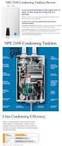 navien boiler navien tankless water heater u2013 water heater geek