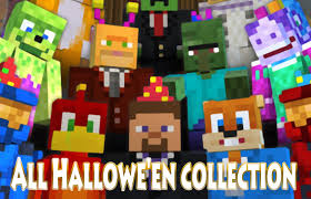minecraft halloween city hetalia oc halloween by kuromi1234 on deviantart minecraft
